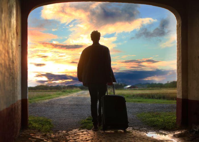 spiritual trauma counselling sydney online