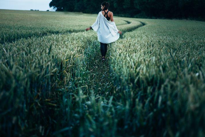 spiritual psychotherapist brookvale sydney