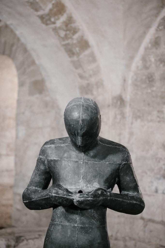 spiritual trauma treatment counselling