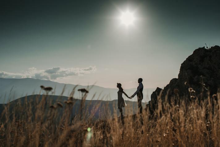 spiritual trauma counselling sydney brookvale