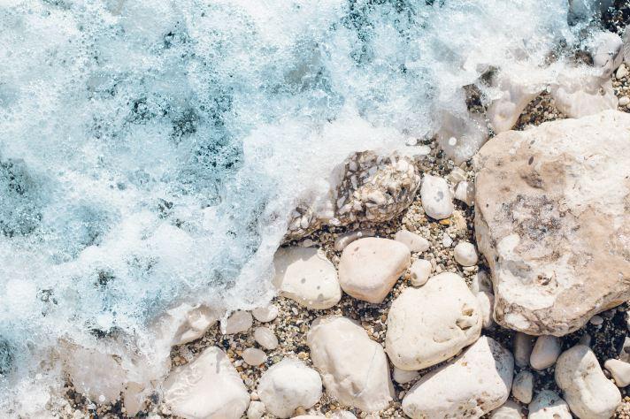 energy healing northern beaches