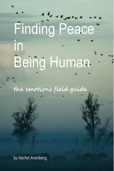 how to heal myself self love spiritual healing