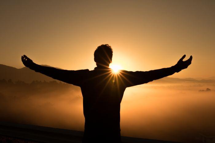 spiritual  life coach psychotherapy