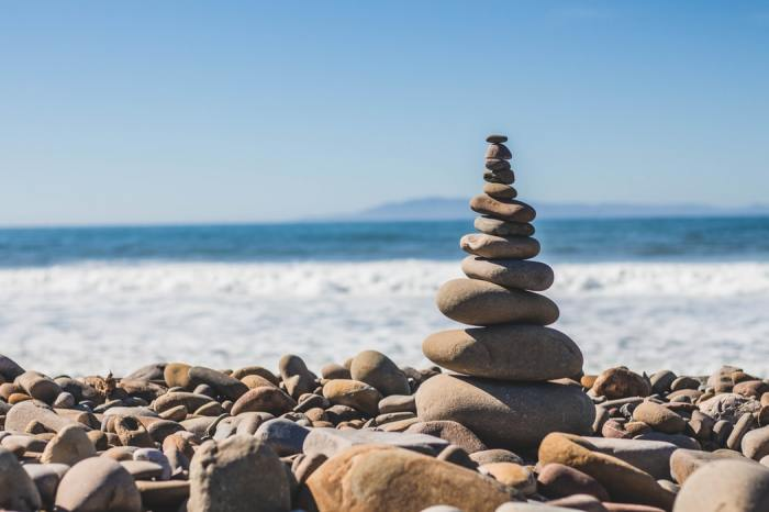 spiritual psychotherapist sydney online